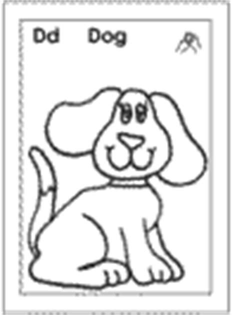 coloring pages sign language alphabet bsl alphabet coloring pages