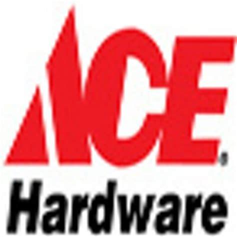 ace hardware x14 ace hardware store acetogo twitter