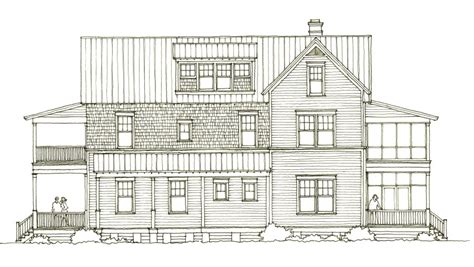 our town house plans our town house plans 28 images our town plans our town plans tinyhousejoy