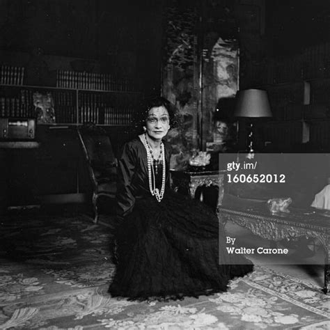 biography coco chanel pdf 115 best coco et chanel images on pinterest coco