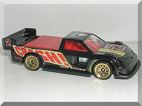 Cd Gong 2000 Collector Series wheels pikes peak tacoma cd customs series 2 4 collector 030 2000 contemporary