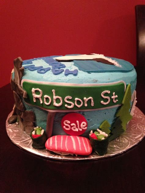 themed birthday cakes vancouver 47 best images about my cakes cupcakes on pinterest
