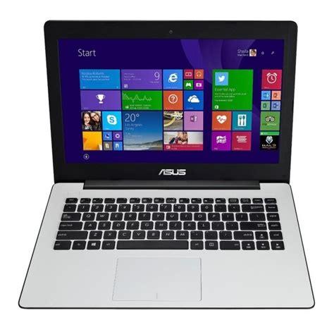 Asus Laptop 14 Inch Best Buy asus x453ma 14 quot best buy laptop intel dual n2840 500gb hdd windows 8 1