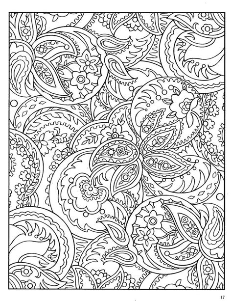 coloring book for anxiety stress coloring pages to and print for free