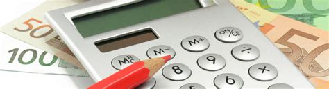 registratie pleziervaartuig senioren krediet van dijk verzekeringen sliedrecht