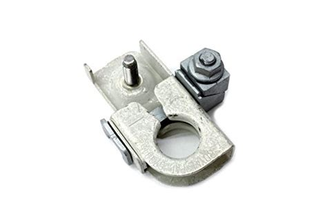 ford btz  ba bolt battery clamp buy   uae automotive products   uae