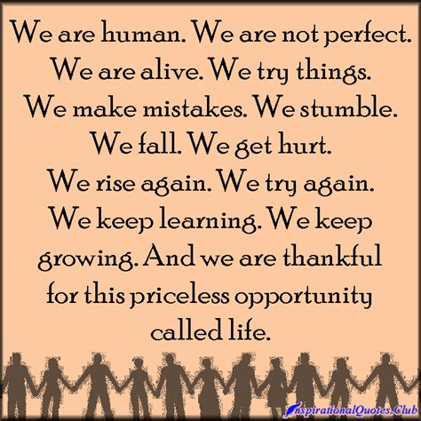 thankful quotes positive quotes about being thankful quotesgram