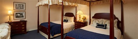 nittany inn dining room couples escape package the nittany inn the