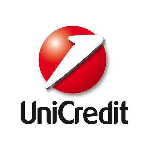 Unicredit Bank The Teleconstructia Villa Center