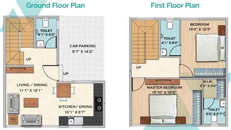 the oc house floor plan beautiful the oc house floor plan pictures flooring area rugs home flooring ideas sujeng