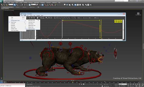 3ds max 3ds max 2010 models files 3ds 187 page 96 what s new in 3ds max 2019 3d modeling rendering