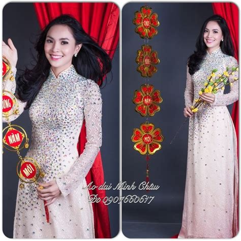 convenio metal barcelona 2016 two of hearts clothingcom 1000 images about ao dai on pinterest special occasion