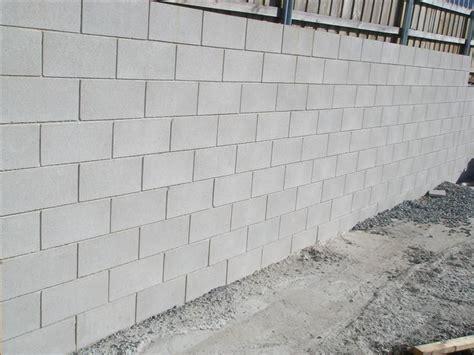 reinforced concrete retaining walls retaining wall