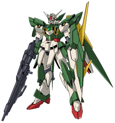 Sd Wing Zero Custom Gundam New Mib Endless Waltz Yolly xxxg 01wfr gundam fenice rinascita the gundam wiki