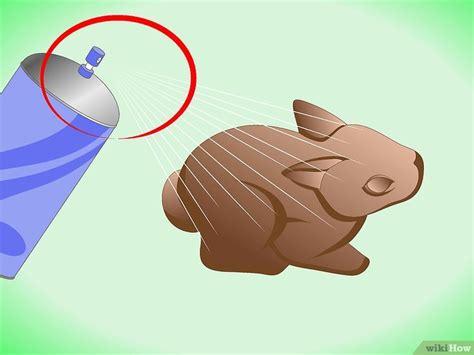 how make rubber st eine gummiform herstellen wikihow