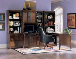 Home Office Furniture Near Me Home Office Furniture Stores Near Me On With Hd Resolution 1100x880 Pixels Great Home Design
