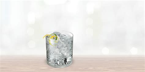 vodka soda citrus soda with smirnoff citrus gameday recipe smirnoff