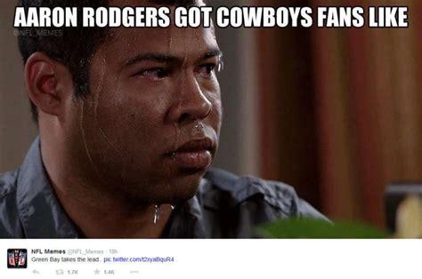 Dallas Memes - dallas cowboys memes
