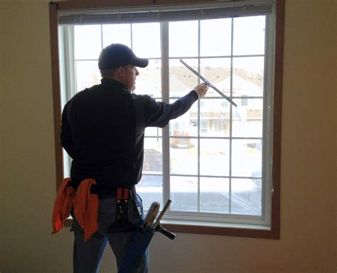 twin cities window cleaning minneapolis window washer minnesota window cleaning