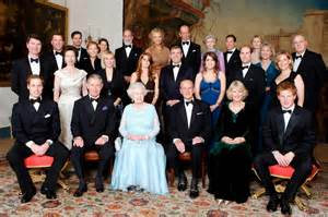 the royal family watches of the british royal family crown caliber blog