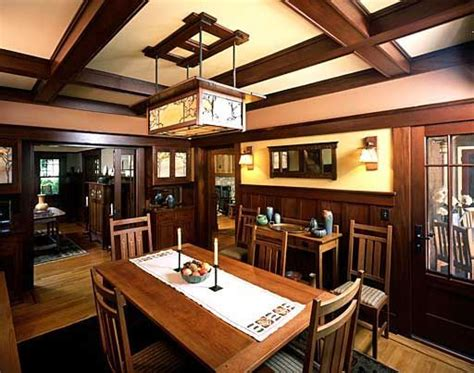 craftsman homes interiors 25 best ideas about craftsman style interiors on