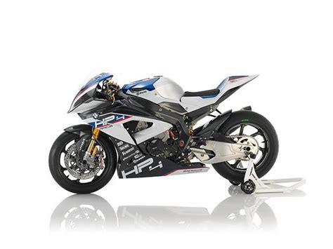 bmw hp race motosiklet modelleri ve fiyatlari bmw