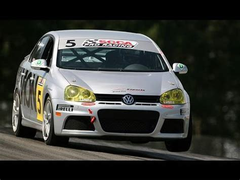 volkswagen jetta race vw jetta tdi race car hotlaps youtube