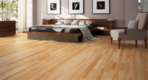 piso madeira conhe 231 a os principais tipos de pisos blog da casa show