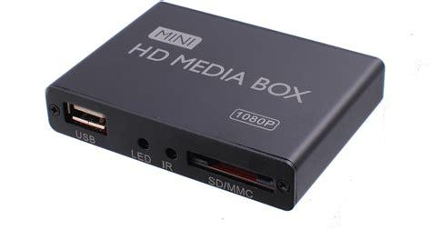 Multimedia Player cubetek hd media player cubetek flipkart