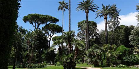i giardini quirinale il complesso quirinale la tua italia