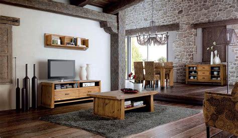 ideas para decorar un salon de te ideas para decorar salones r 250 sticos 161 no te las pierdas