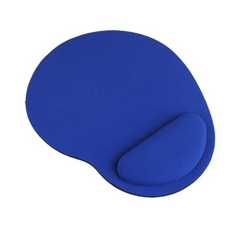 Cheap Mouse Mats by Cheap Mini Gaming Mouse Pad Gamer Mousepad Wrist Rest