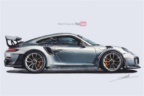 porsche drawing search results for porsche 991 draw to drive