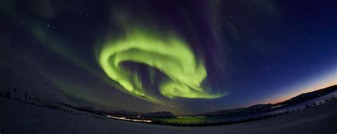 northern lights tromso september northern lights holidays to lyngenfjord in