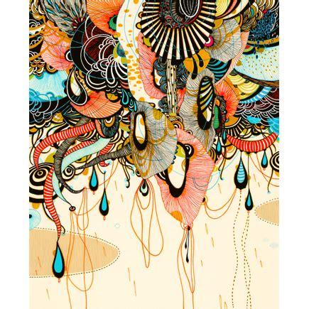 pattern art artists yellena james gallery