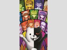 Danganronpa.Sony LT26i Xperia S wallpaper.720x1280 Romantic Backgrounds Hd
