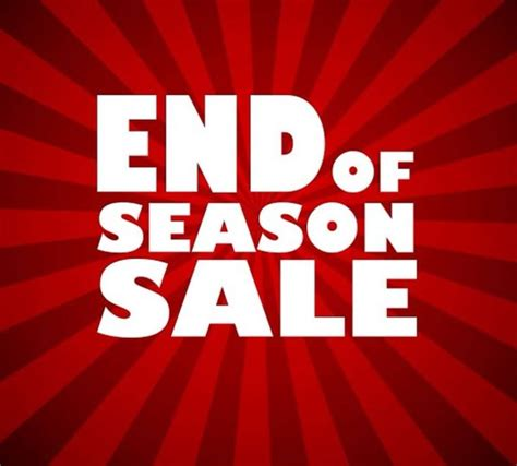Sle Sale Season Starts by End Of Season Sale At Marketcity Chennai Events