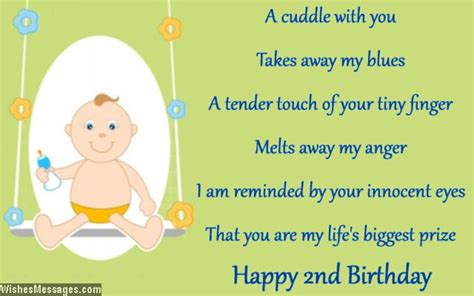 Happy Birthday Baby Boy Wishes Happy Birthday Baby Boy Quotes Quotesgram