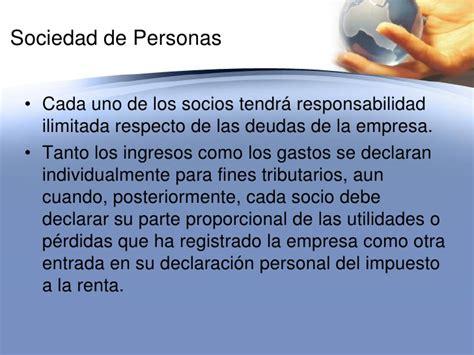 como se cuando debe declarar renta en 2016 colombia secci 243 n 4 organizacion del negocio