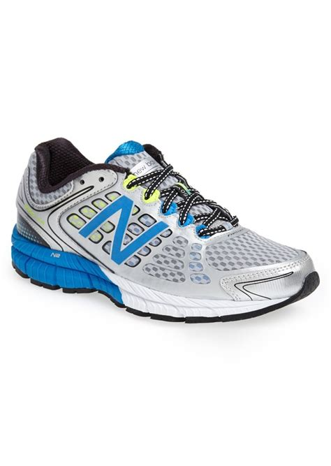 athletic shoe sale sale new balance new balance 1260 v4 running shoe