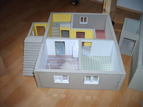 Haus Selber Bauen Aus Karton M 246 Bel Ideen Und Home
