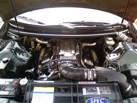 coolant lines ls1lt1 forum lt1 ls1 camaro firebird trans am fuel line relo ls1lt1 forum lt1 ls1 camaro