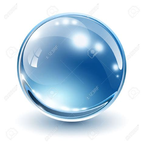 glass ball clipart   cliparts  images