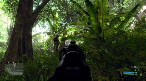 best looking pc 8 years later still the best looking crysis pc