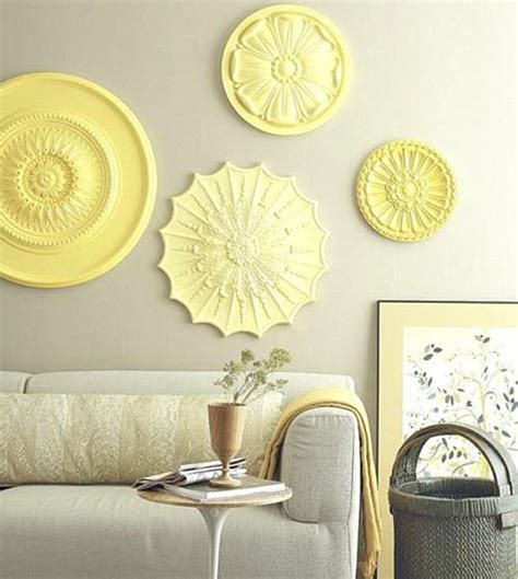 do it yourself ideas for home decorating home decor do it yourself 28 images best 25 diy