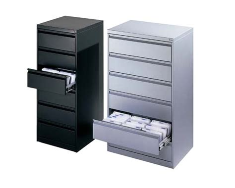 file cabinet racks filing cabinets racks rack systems dirp