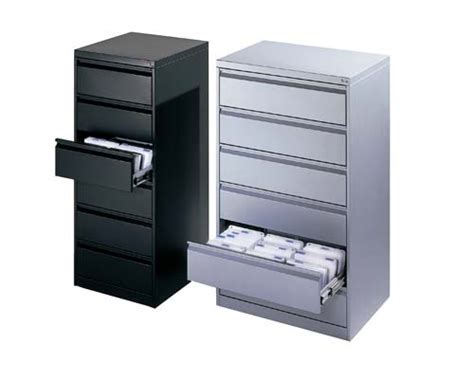 Filing cabinets   Racks   rack systems   DIRP