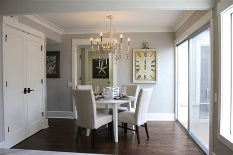 IKEA Dining Room Decorating Ideas for Small Spaces on a