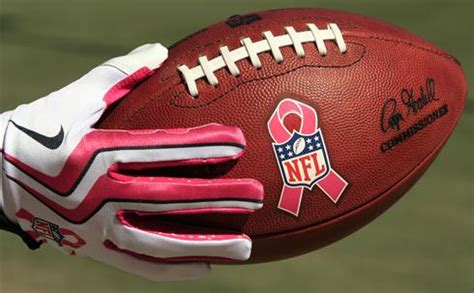 Yay Or Nay Boycott Breast Cancer Awareness Month by Cause Marketing Breast Cancer Consortium