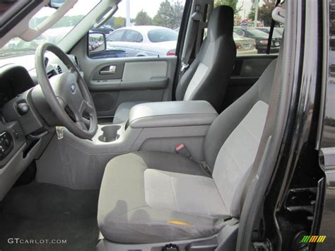 Ford Expedition 2004 Interior by 2004 Ford Expedition Xlt Interior Photo 38898994 Gtcarlot